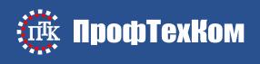 ПРОФТЕХКОМ – Поверка счётчиков воды в Химках и Красногорске
